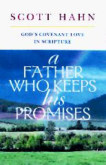 Father Who Keeps Promises