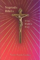 Dios Habla Hoy Catolica