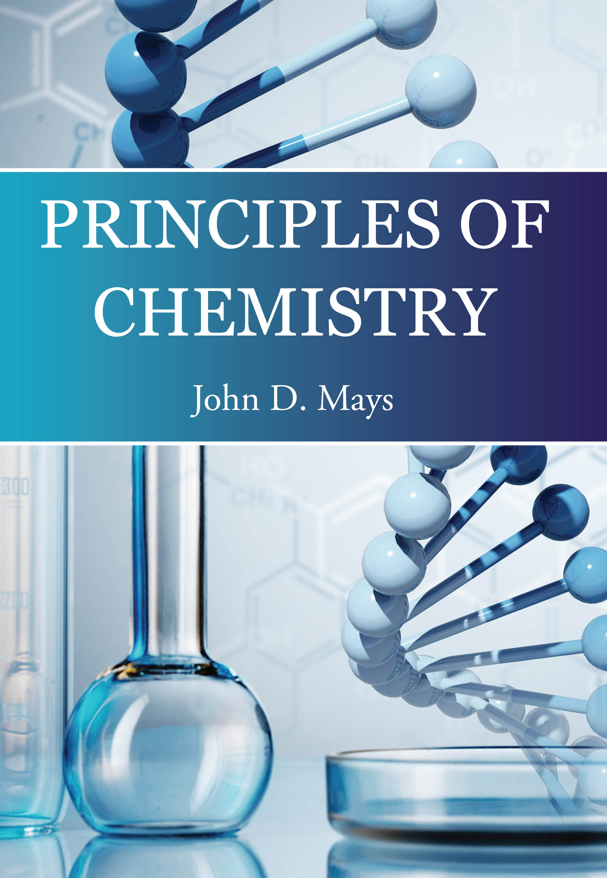Principles of Chemistry (30 Day)