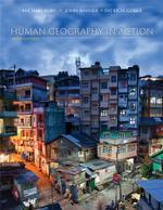 Human Geography in Action ebook