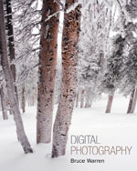 Digital Photography ebook (1 Year Access)