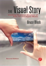 The Visual Story: Creating the Visual Structure of Film, TV and Digital Media ebook