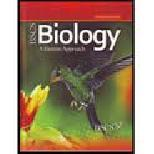 BSCS Biology: Human Approach Student 1 Year Online License