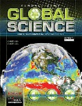 Global Science: Energy, Resources, Environment Student 1 Year Online License