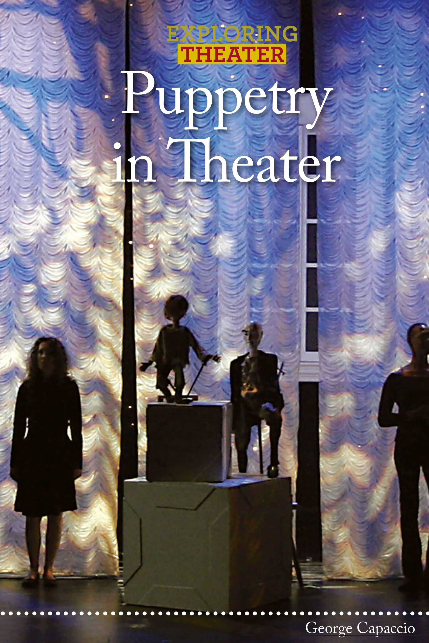 Puppetry in Theater