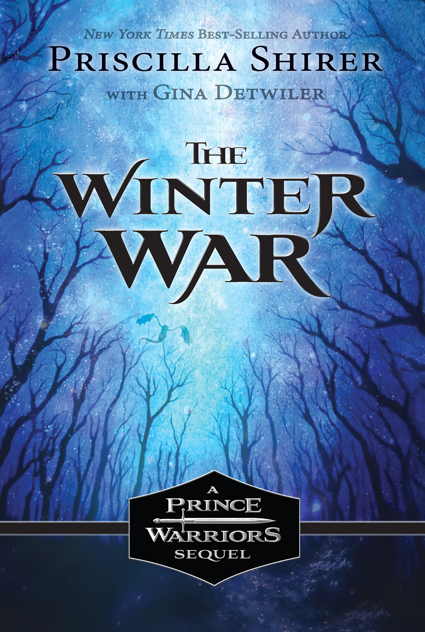 Winter War, epub