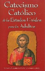 United States Catholic Catechism for Adults-Spanish