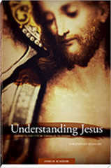 Understanding Jesus: Christology from Emmaus to Today - PDF