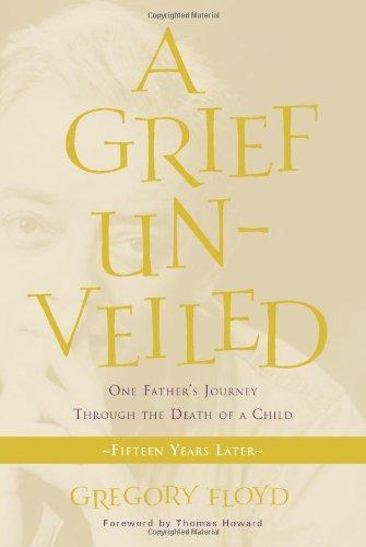 Grief Unveiled: Fifteen Years Later