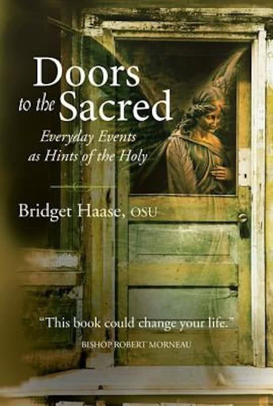 Doors to the Sacred: Everyday Events as Hints of the Holy