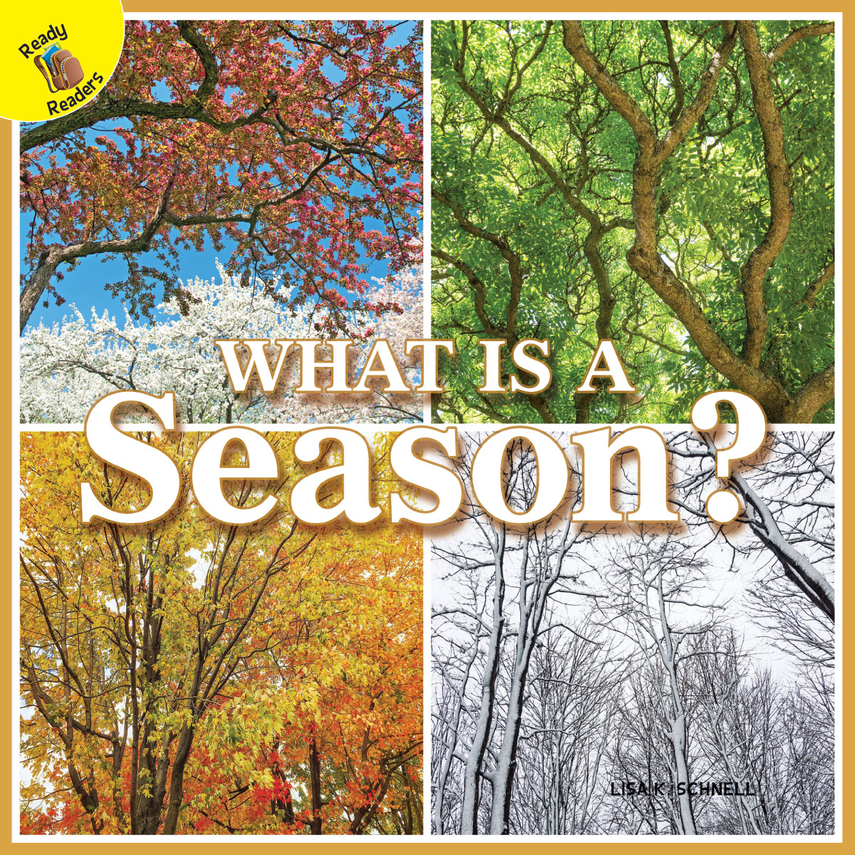 What is a Season?