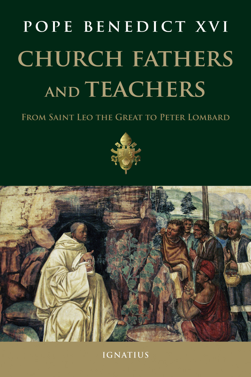 Church Fathers an Teachers