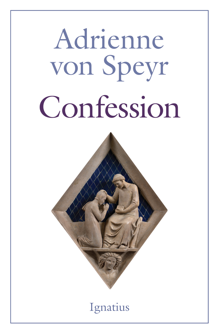 Confession - 2nd Edition