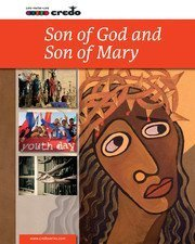 Credo Course 2: Son of God & Son of Mary eBook (1 year access)