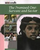 Credo Course 3: The Promised One: Servant and Savior eBook (1 year access)