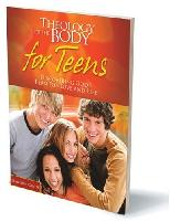 Theology of the Body for Teens: Leader's Guide