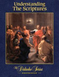 Understanding the Scriptures (semester edition) ebook