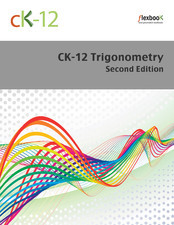 CK-12 21st Century Physics - A Compilation of Contemporary and Emerging Technologies