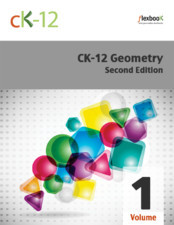 CK-12 Earth Science  Distribution